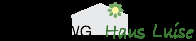 Seniorenwg Haus Luise